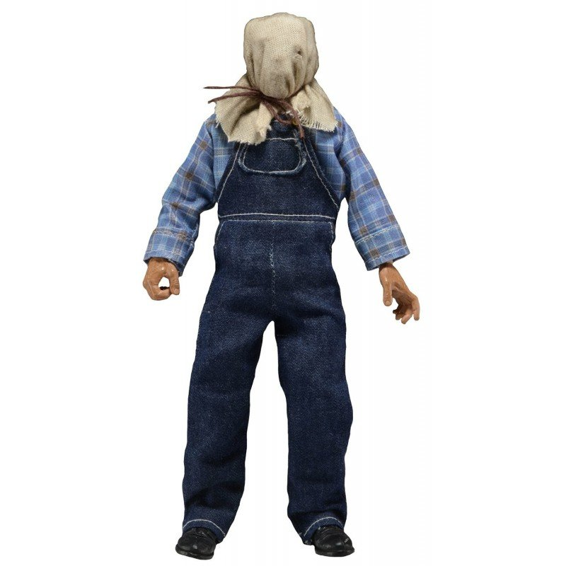 Фигурка Friday the 13th Part 2 Jason (18см)