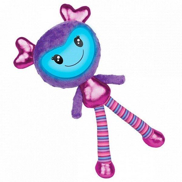 1 игрушка Spin Master Brightlings 52300 Брайтлингс
