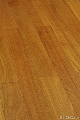 Массивная доска Magestik Floor (Мажестик Флор) Magestik Floor Тауари