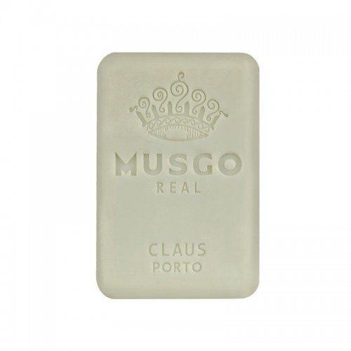Мыло для душа Musgo Real, Oak Moss, 160 гр