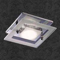 Встраиваемый светильник Novotech 369346