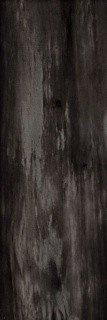 Керамогранит Rex (Рекс) Horn Dark Rett 20x60 см