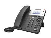 IP телефон Escene ES280-PN