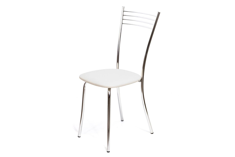 стулья уфа купить