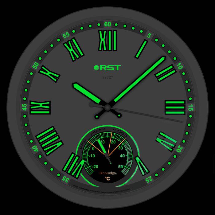 Консультация специалистов в москве по номеру +7 () 32  - с легким светящимся дисплеем, более удобным для вас, чтобы знать время на ночь.