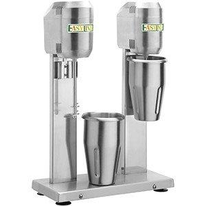 Миксер для молочных коктейлей модель DMB20 2*0.8 л FIMAR 7011622 7 011 622