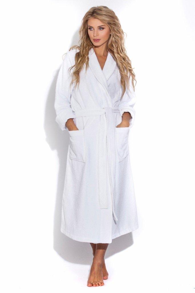 где купить халат