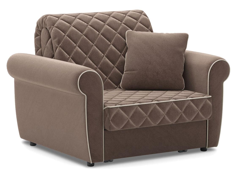 Кресло Живые диваны Люкс фото 1