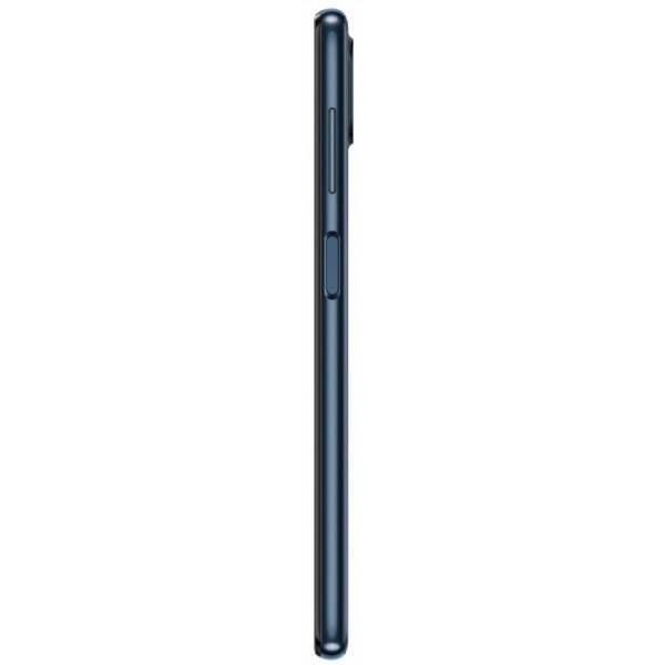 Фото #8: Samsung Galaxy M32 6/128GB