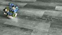 Кварц-виниловая плитка ПВХ Alpine Floor, Корнуолл ECO 4-10, 43 класс, замковая