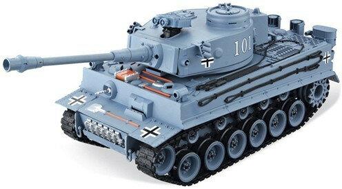Танк Tiger 4101-1 фото 1