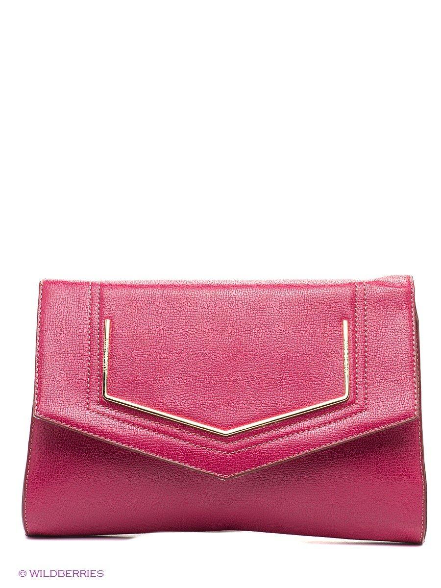 Сумка Jane Shilton 1686/pink