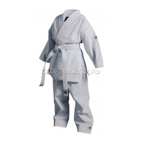 Кимоно для карате Adidas - Kids