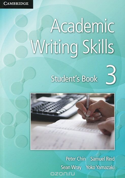 case 2 exam skillbuilding report 5 One intent of national-level reports such as the secretary's commission on secondary skills and  consider the case of using dividers and the scale on a map to.