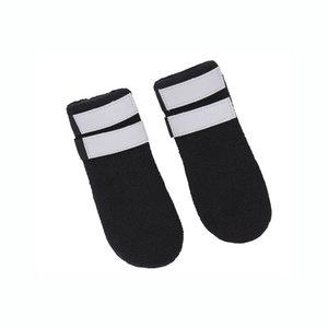 Обувь для собак RUKKA размер 2, Черный