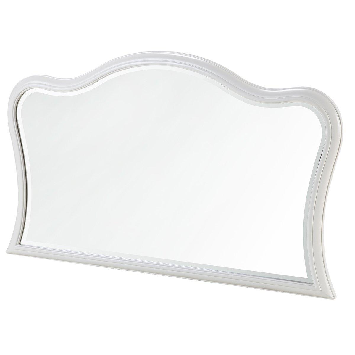 Зеркало к буфету Kurcir Carpenter 309-1 403120