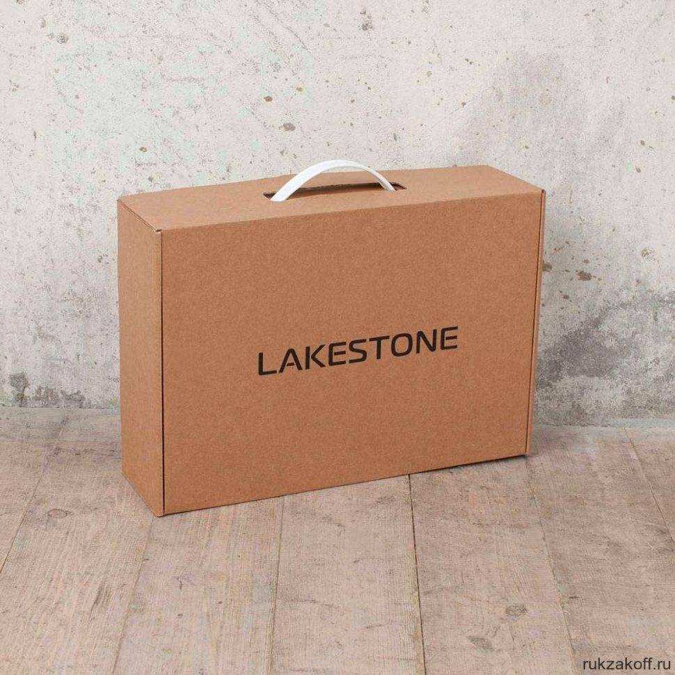 Портфель LAKESTONE