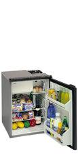 Автохолодильник компрессорный встраиваемый Indel B CRUISE 085E