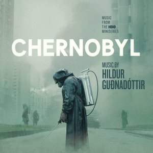 "Various Artists ""Chernobyl - OST"""
