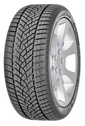 GOODYEAR GOODYEAR UltraGrip Performance GEN-1 215/45 R16 90V - фото 1