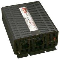 Инвертор AcmePower AP-DS3000/12 DC12V/AC220V 3000W