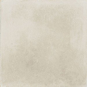 Керамогранит Italon (Италон) Artwork Уайт 30x30 см