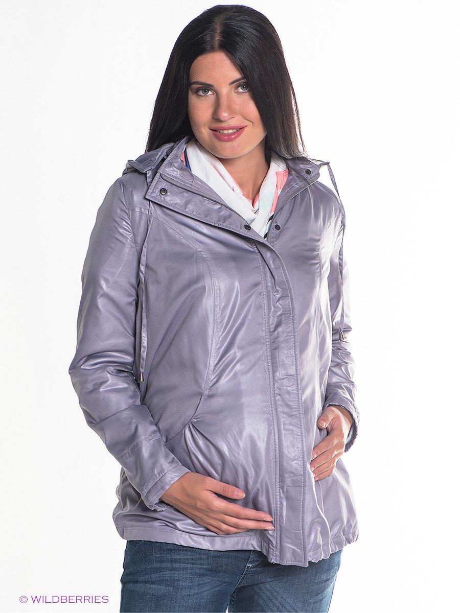 Куртка Mamita 6161713
