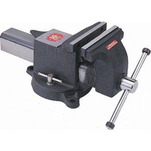 Тиски верстачные 150 мм Licota TMS-61005