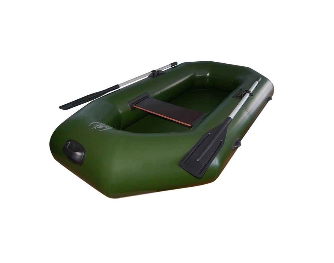 Стоимость лодки пвх в челябинске
