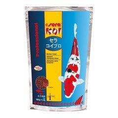 Корм для рыб Sera KOI Professional зима (500 гр)