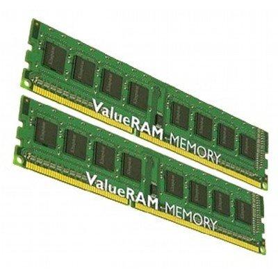 Оперативная память Kingston KVR13N9K2-16
