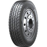 Шина Hankook Smart Flex DH35 215/75R17,5 126/124M TL