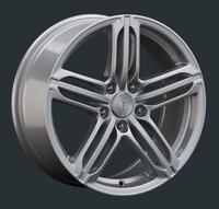 Диски Replay Replica Audi A36 6.5x15 5x100 ET34 ЦО57.1 цвет S