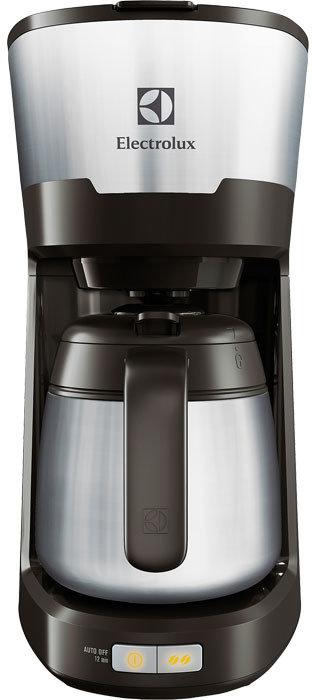 Кофеварка капельная Electrolux EKF5700
