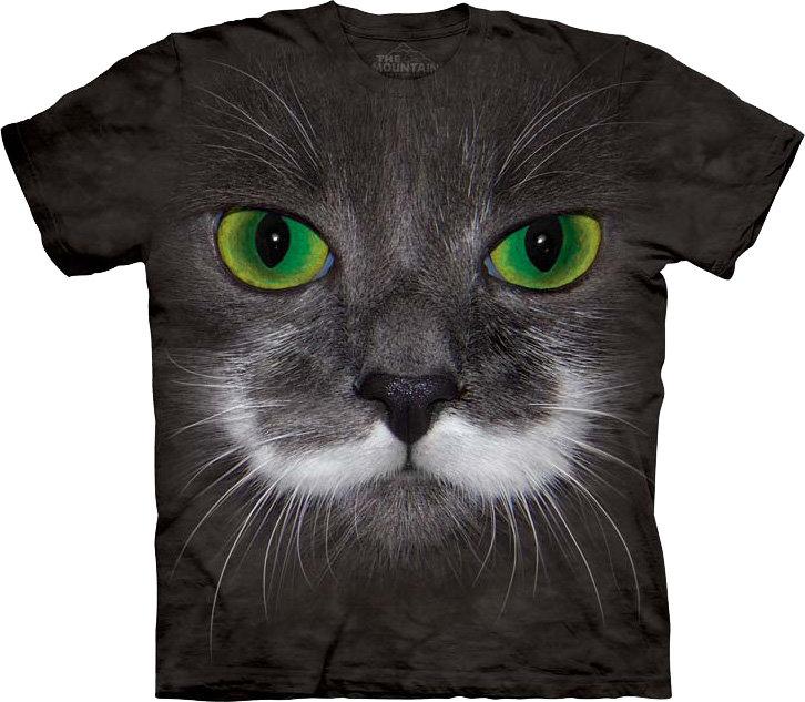 Прикольную картинку, картинки футболок