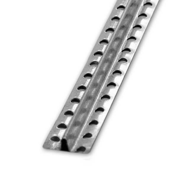 Профиль маячковый (маяк) 10 мм 3м