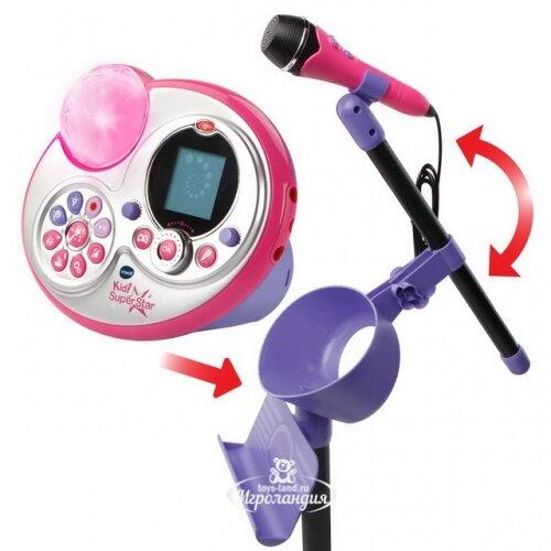 Микрофон VTech