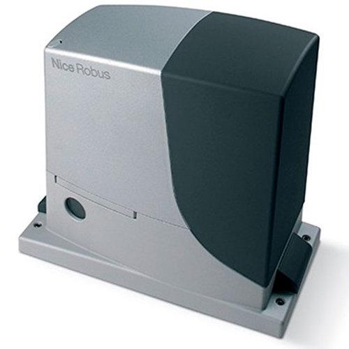 Nice RB600 автоматика для откатных ворот (различные комплектации)