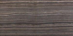 Керамогранит Rhs (Ршс) Eramosa Grey Lap.Ret 30x60 см