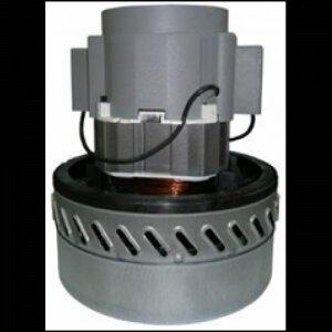 """Турбина (1200W) """"Турбина для пылеводососов SOTECO (11 МЕ 06 С-2/61300832)"""
