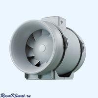 Вентс (Vents) ТТ про 150 Т Вентилятор для круглого канала