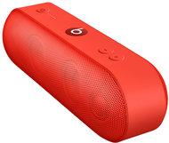 Портативная колонка Beats Pill+ (PRODUCT)RED™ (красный) - фото 1