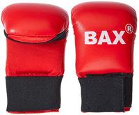 Bax Накладки для карате Bax, размер L