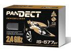 Pandect IS-577BT иммобилайзер