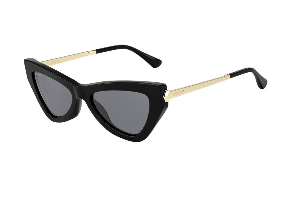 Солнцезащитные очки JIMMY CHOO DONNA/S 807