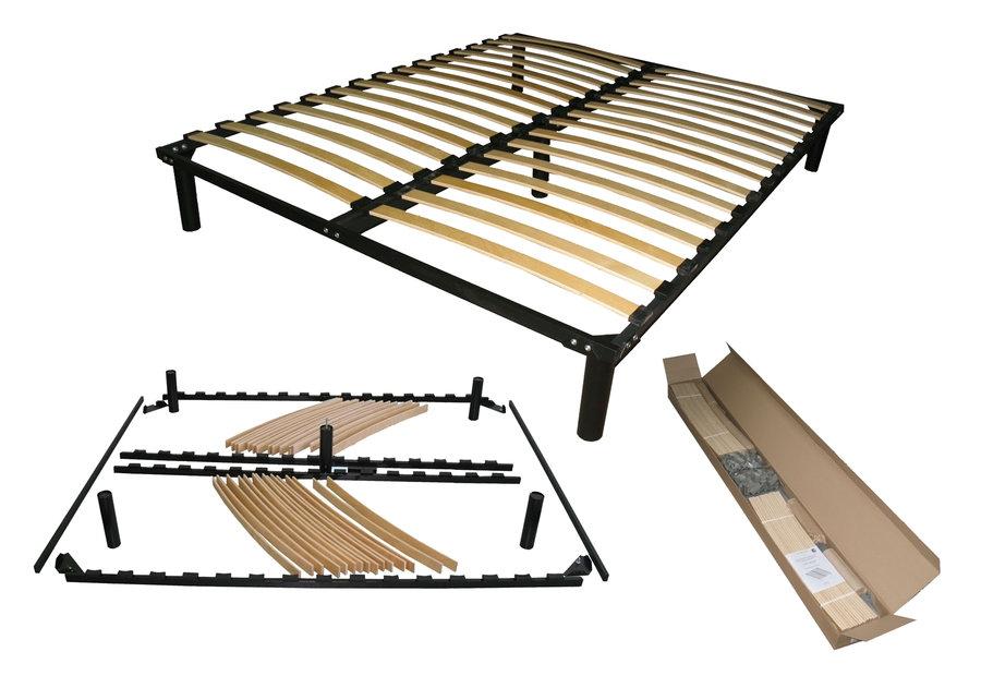 Разборное основание для кровати DreamLine Дрим 200x210 см
