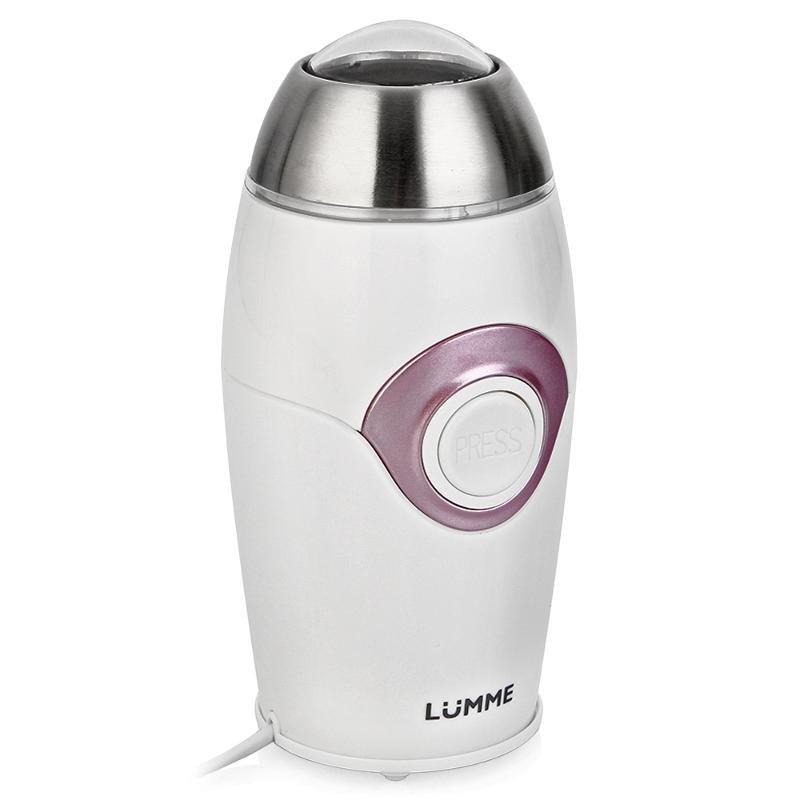 кофемолка Lumme LU-2602