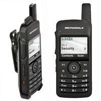 Портативная радиостанция Motorola SL4010 (Моторола)