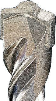 Бур Bosch 1.618.596.167
