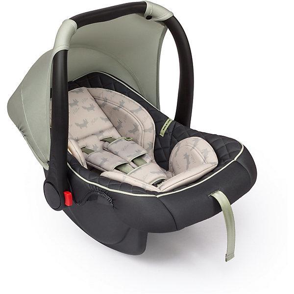 Автокресло Happy Baby Skyler V2, 0-13 кг,